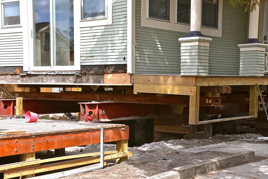 rowlett-foundation-repair-free-inspection-2_orig