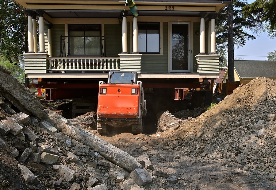rowlett-foundation-repair-house-leveling-2_orig