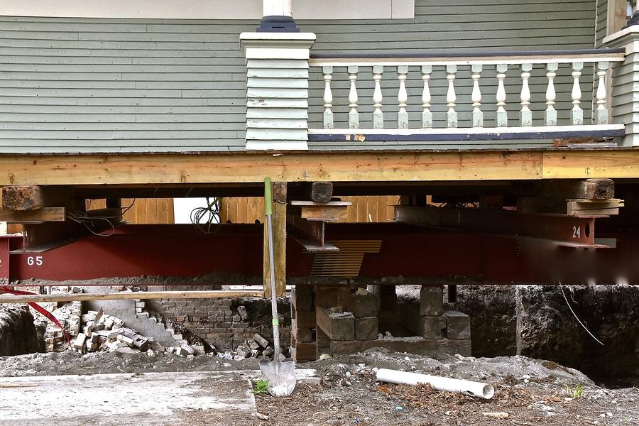 rowlett-foundation-repair-services_orig